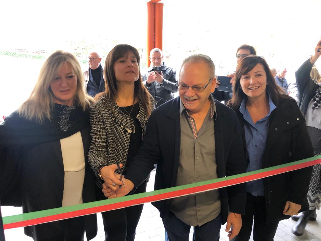 5x1000 Anmic Rimini